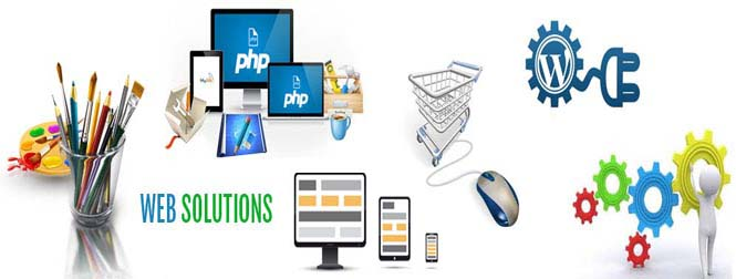 Offshore web and mobile development services